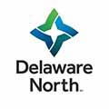 Delaware North