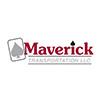 Maverick Transportation